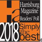 Nominate Us For Simply The Best 2018