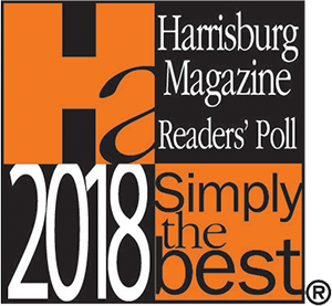 Simply Best >> Vote For Simply The Best Pet Groomer 2018 Dog Cat Grooming