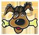 Teg's Canine Clippery Reviews