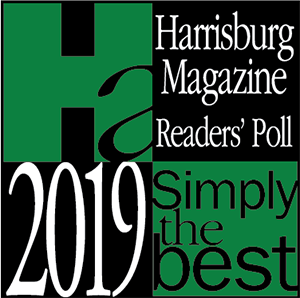 Nominate Simply The Best Pet Groomer