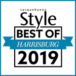 Vote Best of Harrisburg Pet Groomer