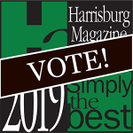 Vote For Simply The Best Pet Groomer 2019