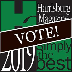 Vote Simply The Best Pet Groomer