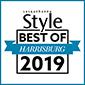 Best of Harrisburg 2019
