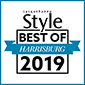 Best of Harrisburg 2019