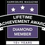 Lifetime Achievement Award - Best Groomer