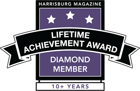 Lifetime Achievement Award - Best Groomer