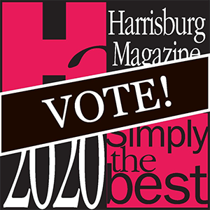 """Nominate Teg's For """"Simply The Best"""" Pet Groomer"""