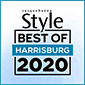 Best of Harrisburg 2020
