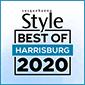 Best of Harrisburg 2020