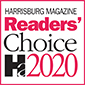 Readers Choice Best Dog Groomer 2020