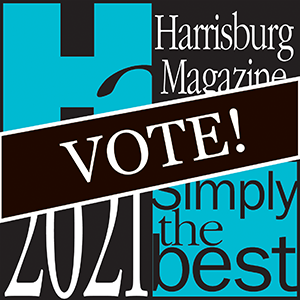 Vote For Simply The Best Pet Groomer 2021